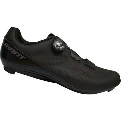 Giant Giant Surge Comp Road Shoe Black 48