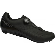 Giant Giant Surge Comp Road Shoe Black 44