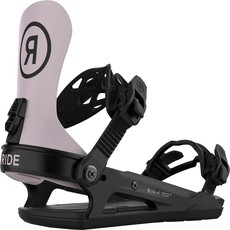 Ride Snowboards Ride CL-4 Women's