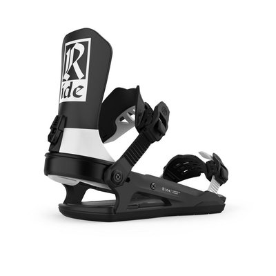 Ride Snowboards Ride C-8