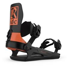 Ride Snowboards Ride C-6