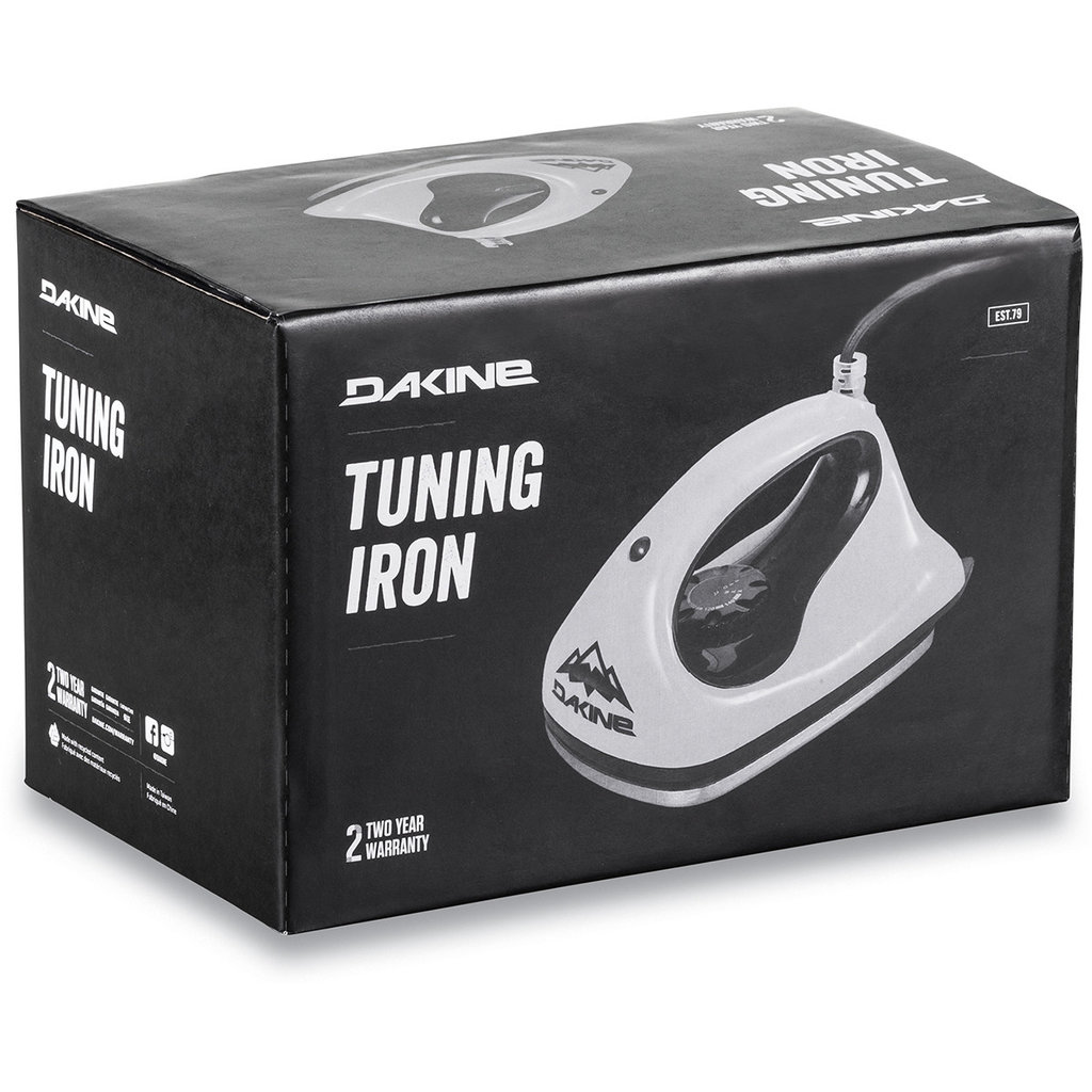 Dakine Dakine Adjustable Tuning Iron