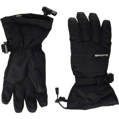 Dakine Dakine Capri Glove Women's Black S