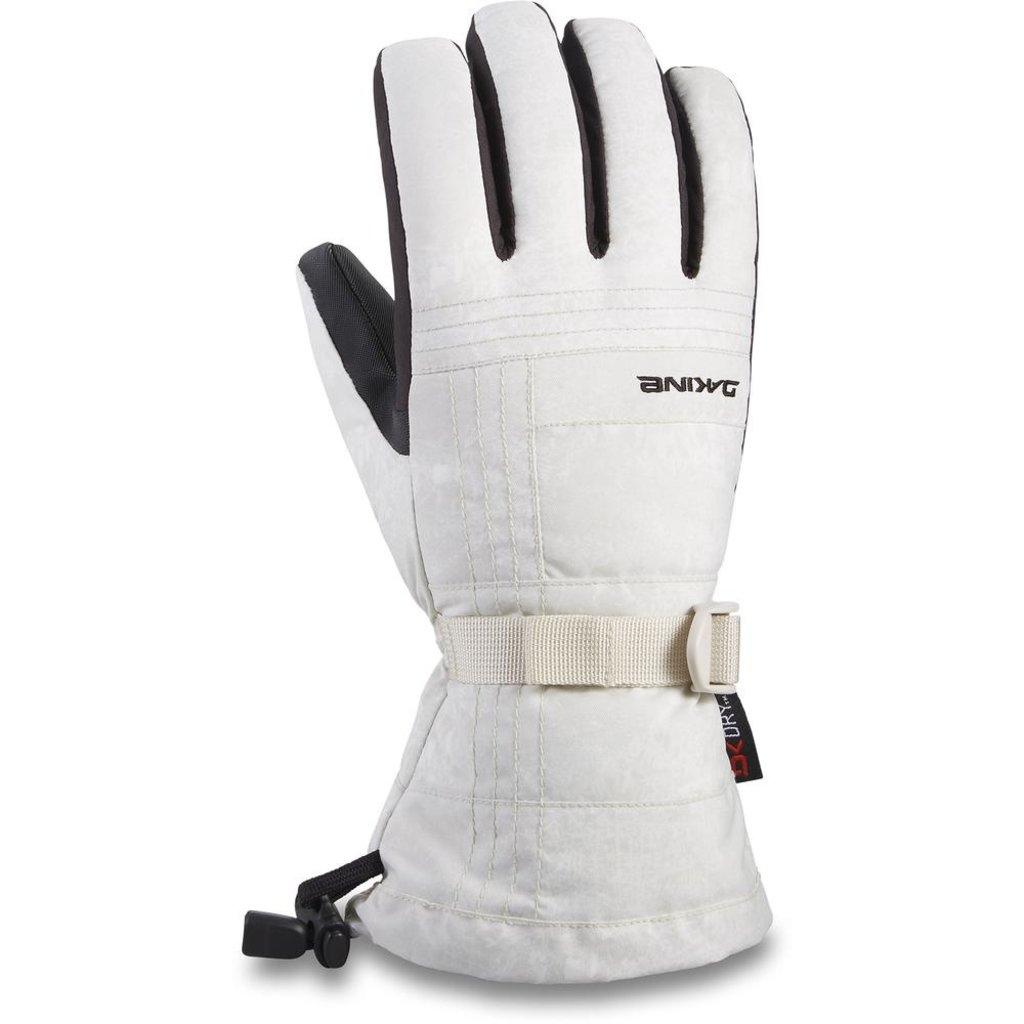 Dakine Dakine Capri Glove Women's