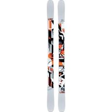 Line Skis Line Tom Wallisch Pro Men's Ski 20/21
