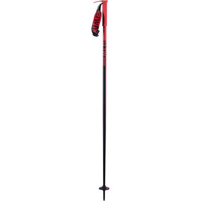 Line Skis Line Tom  Wallisch Stick Ski Pole