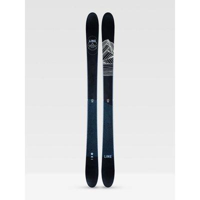 Line Skis Line Sir Francis Bacon Men's Ski 20/21