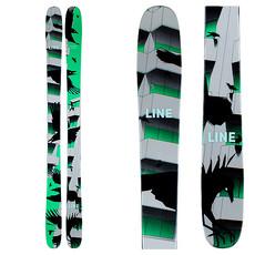 Line Skis Line Chronic Men's Ski 20/21