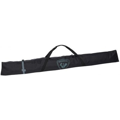 Rossignol Rossignol Basic Ski Bag 210
