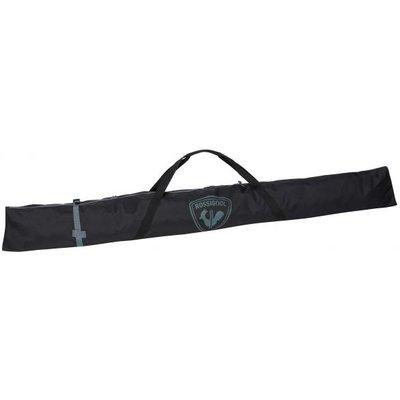 Rossignol Rossignol Basic Ski Bag 185