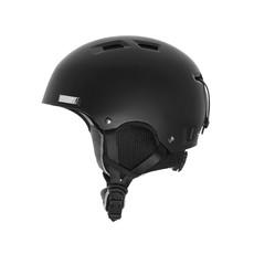 k2 K2 Verdict Helmet