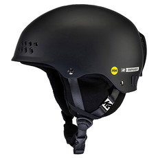 k2 K2 Emphasis MIPS Women's Helmet