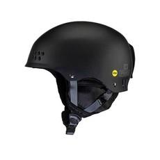k2 K2 Phase MIPS Helmet