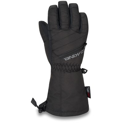 Dakine Dakine Tracker Glove Kid's Black Small