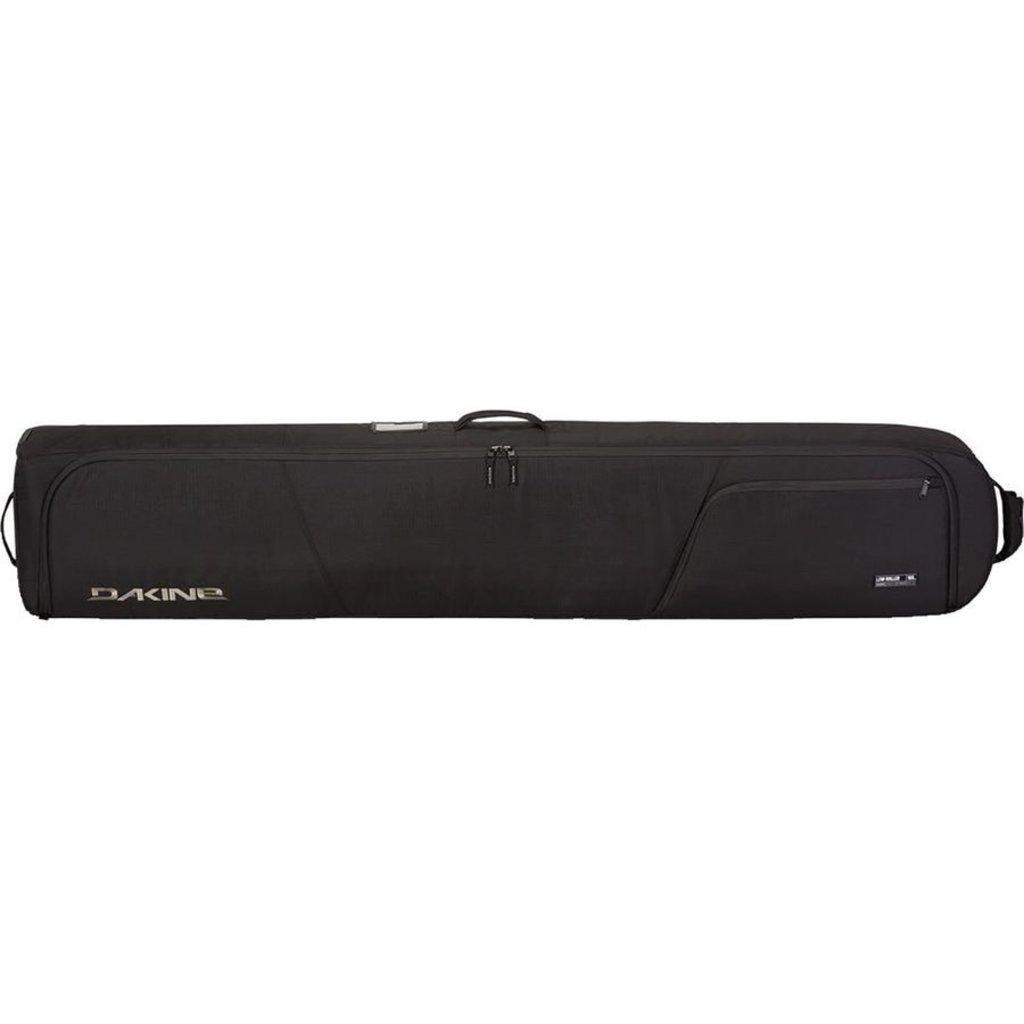 Dakine Dakine Low Roller Snowboard Bag