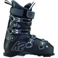 K2 SKI K2 BFC 80 Gripwalk Men's Ski Boot