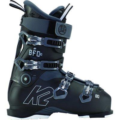 K2 SKI K2 BFC 80 Gripwalk Men's Ski Boot