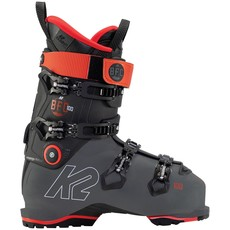 K2 SKI K2 BFC 100 Gripwalk Men's Ski Boot
