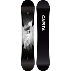 Capita Capita Men's Super DOA