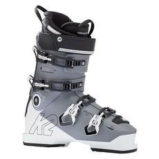 k2 K2 Luv 80 MV Womens Ski Boot