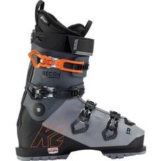 K2 SKI K2 Recon 100 MV Gripwalk Men's Ski Boot
