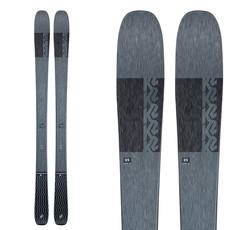 K2 SKI K2 Mindbender 85 Men's Ski 20/21