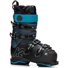 K2 SKI K2 BFC W 80 Women's Ski Boot