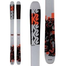 K2 SKI K2 Reckoner 102 Men's Ski