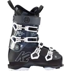 K2 SKI K2 BFC W 70 Gripwalk Women's Ski Boot