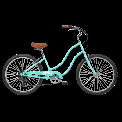 Tuesday Bikes Tuesday Bikes June 7 LS Mint