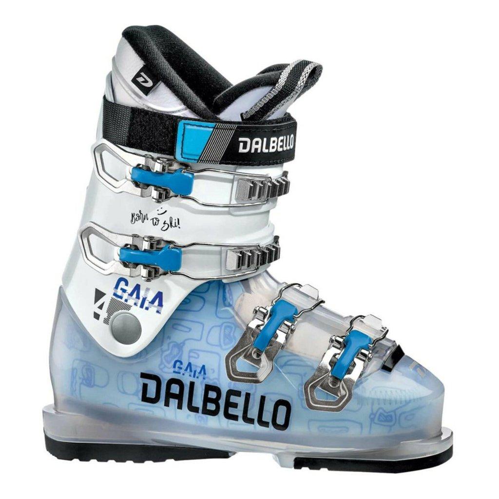 Dalbello Dalbello Youth Gaia 4.0 2020