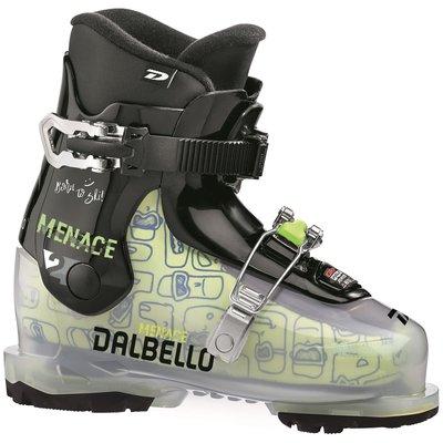 Dalbello Dalbello Youth Menace 2.0 2020