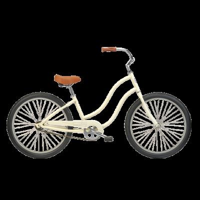 SE Tuesday Bikes June 1 LS