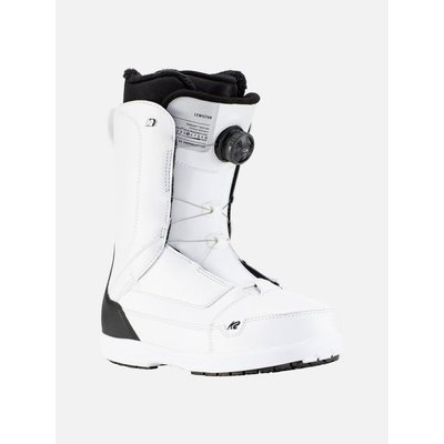 K2 SNOWBOARD K2 Lewiston Men's Snowboard Boot