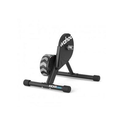 Wahoo Fitness Wahoo Fitness Kickr Core