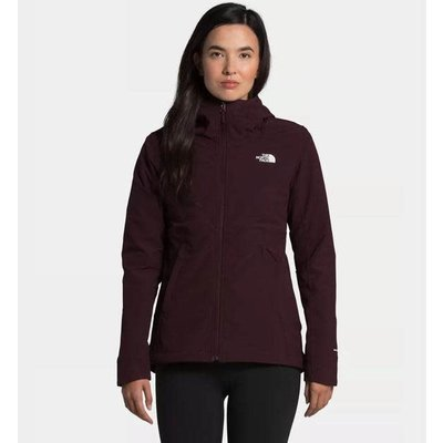 The North Face The North Face  Shelbe Raschel Hoodie Women's