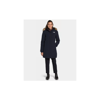 The North Face The North Face Arctic Parka Jkt Women's