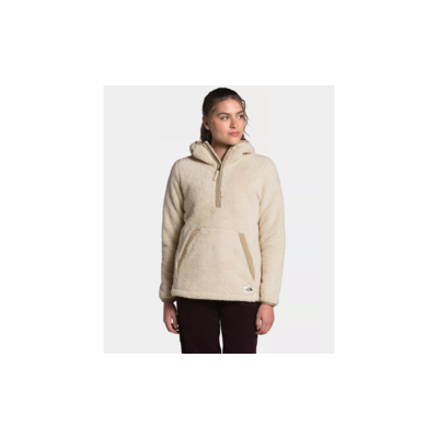The North Face The North Face Campshire Hoodie Women's