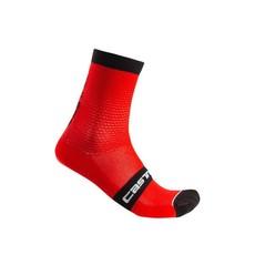 Castelli Men's Superleggera 12 Sock