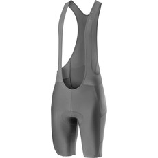 castelli Castelli Unlimited Bibshort
