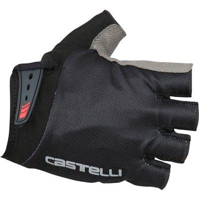castelli Castelli Men's Entrata Glove
