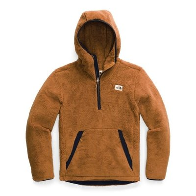 The North Face The North Face Campshire PO Hoodie Men's