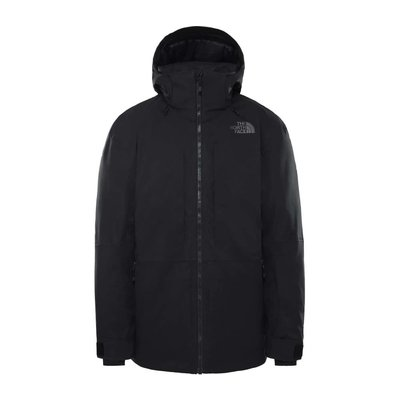 The North Face The North Face Chakal Jkt Men's