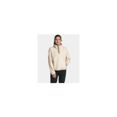 The North Face The North Face Cragmont Fleece Women's