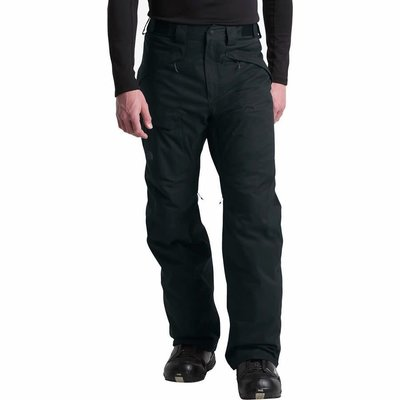 The North Face The North Face Freedom Insulated Pant Men's