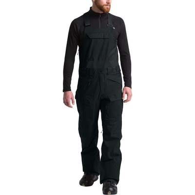 The North Face The North Face Freedom Bib Men's