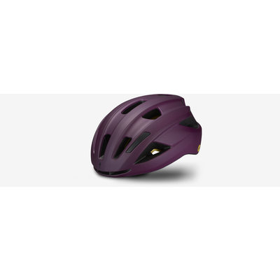 Specialized Specialized Align II Helmet MIPS CPSC CSTBRY S/M