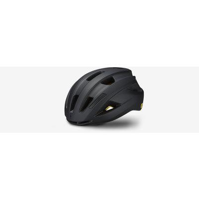 Specialized Specialized Align II Helmet MIPS CPSC BLK/BLKREFL M/L