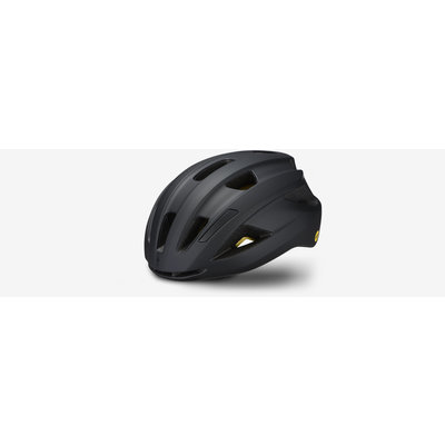 Specialized Specialized Align II Helmet MIPS CPSC Black/Black Reflective S/M