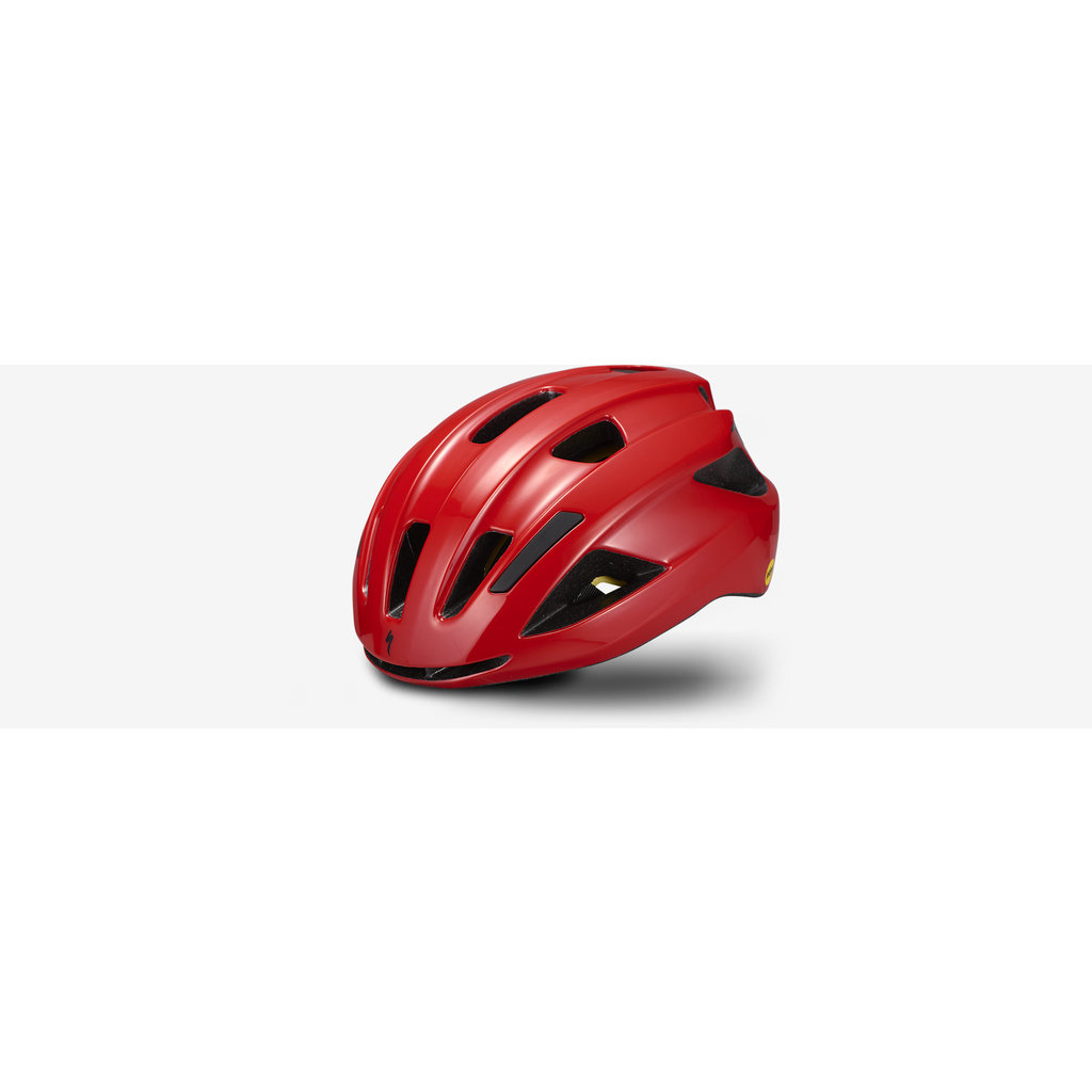 Specialized Specialized Align II Helmet MIPS CPSC FLORED S/M